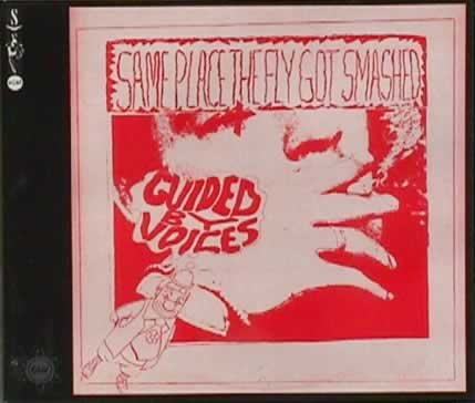 Guided by Voices box set