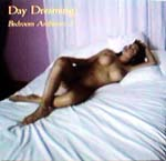 Day Dreaming: Bedroom Ambience 2