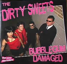 Dirty Sweets