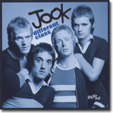 Jook CD cover